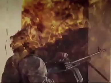 Pa�stwo Islamskie grozi �wiatu. Terrory�ci opublikowali nowe nagranie