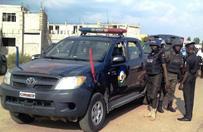 Atak Boko Haram na kampus uniwersytecki - 13 zabitych, 34 rannych