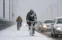 Czeka nas zima stulecia? Znamy prawd�