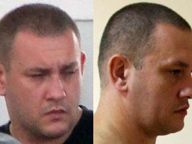 Wroc�awscy policjanci poszukuj� oszusta-uwodziciela