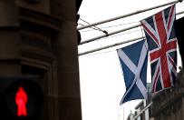 Piotr Wawrzyk: referendum w Szkocji to nie koniec, a odroczenie problem�w Londynu