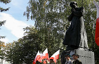 Ks. Jerzy Popie�uszko �wi�tym? Rusza proces kanonizacyjny