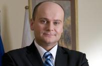 Radom: kontrowersje wok� wydanego przez magistrat biuletynu promocyjnego