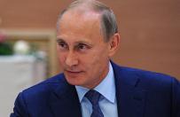 Dr Katarzyna Pisarska: sytuacja na Ukrainie jest sygna�em dla Bia�orusi i Kazachstanu