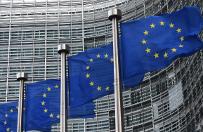 Komisja Europejska b�dzie rozmawia� o ewentualnych wizach dla obywateli USA i Kanady