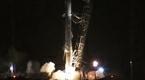 Statek SpaceX ruszył w kierunku MSK