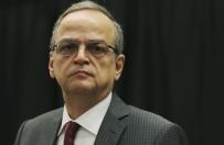 Lider opozycji w Syrii apeluje o bombardowanie Pa�stwa Islamskiego