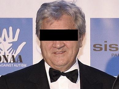 By�y konsul honorowy RP w Monako nie przyzna� si� do zlecenia zab�jstwa