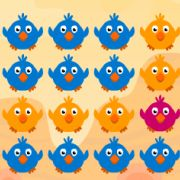 Ukryty ptak