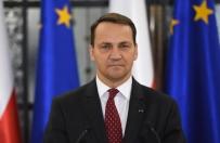 Krzysztof Szczerski: Rados�aw Sikorski powinien uhonorowa� Lecha Kaczy�skiego