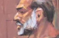 Zi�� Osamy bin Ladena skazany na do�ywocie za terroryzm