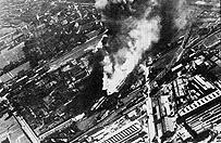 75 lat temu po bohaterskiej obronie skapitulowa�a Warszawa