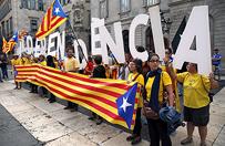Katalonia chce oderwa� si� od Hiszpanii. Szef autonomicznych w�adz podpisa� dekret ws. referendum
