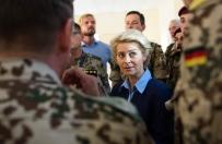 Niemcy nie mog� wykona� zobowi�za� wobec NATO? Bronis�aw Komorowski odpowiada