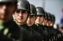 Gen. Tomasz B�k: skutkiem pr�by zamachu b�dzie roz�am w tureckiej armii