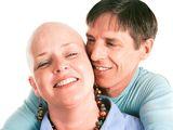 Raka coraz cz�ciej udaje si� wyleczy�
