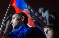 Rosjanie drwi� z zachodnich sankcji