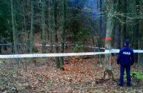 Wsp�wi�niowie oskar�onego wskazali zab�jc� 23-letniej Kamili