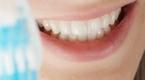 Zaniedbania w higienie jamy ustnej [Specjalista radzi]