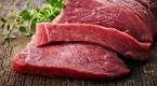 Nadchodzi fala zwolnień w branży mięsnej