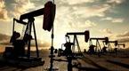 Niskie ceny ropy naftowej