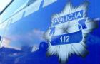 """Dwie napa�ci w Katowicach. """"Nie b�d� si� wtr�ca� i nie zadzwoni� na policj�"""" - oznajmi� proszony o pomoc �wiadek zdarzenia"""