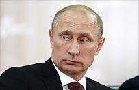 UE nie z�agodzi sankcji wobec Rosji