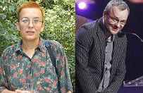 Ignacy Karpowicz oskar�a King� Dunin o molestowanie seksualne