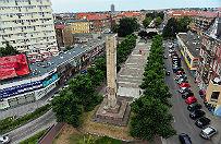 Rosyjski rz�d nie zgadza si� na usuni�cie Pomnika Wdzi�czno�ci dla Armii Radzieckiej w Szczecinie