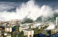 Silne trz�sienie ziemi na Morzu Ba�tyckim? Rosyjski sejsmolog ostrzega