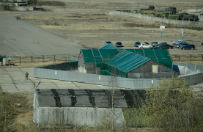 Dwie inicjatywy w sprawie budowy pomnika ofiar katastrofy smole�skiej