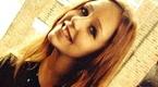 Tragiczny finał sprawy zaginionej nastolatki
