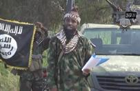 Islami�cii z Boko Haram przyznali si� do ataku na miasto Baga