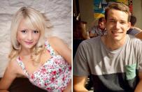 Brutalne morderstwo brytyjskich turyst�w w Tajlandii. Policja: podejrzani przyznali si� do winy