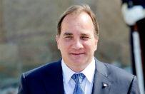 Szwecja: premier Stefan Loefven mianuje rz�d i apeluje o wsparcie