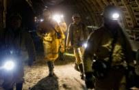 Wybuch w kopalni Mys�owice-Weso�a. 18 g�rnik�w w stanie ci�kim