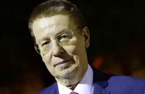 Prof. Janusz Danecki o d�ihadzie: ekstremi�ci nie maj� szans w tym �wiecie