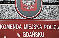 Gda�ska policja poszukuje zaginionego 84-letniego Franciszka Dobrowolskiego