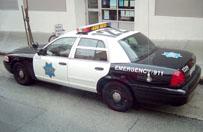 Policja z Florydy postrzeli�a czarnosk�rego m�czyzn�, gdy pr�bowa� pom�c pacjentowi