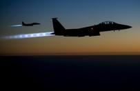Nowa ods�ona globalnej wojny z terroryzmem