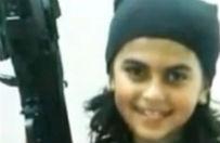 IS zmusza dzieci i niepełnosprawnych do przeprowadzania zamachów