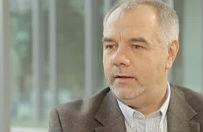 PO: czy Jacek Sasin chce likwidowa� szko�y w centrum Warszawy?