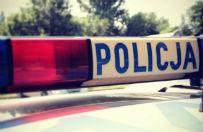 Norweska policja znajdzie morderc� Polaka? Do zbrodni dosz�o 4 lata temu
