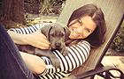 Watykan o wspomaganym samob�jstwie Brittany Maynard: naganne