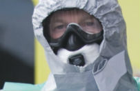 Norweska lekarka wyzdrowia�a z eboli