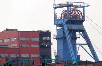 Zmiany personalne w kopalni Mys�owice-Weso�a