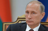 Rosja wraca na Ba�kany - chce zahamowa� integracj� europejsk�