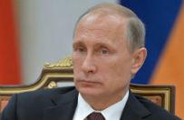 Premier Australii: na szczycie G20 konfrontacja z W�adimirem Putinem