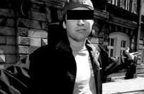 Raper Kroolik Underwood oskar�ony o handel narkotykami
