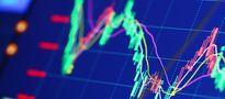 Gorsze nastroje inwestorów zdecydowały o osłabieniu złotego